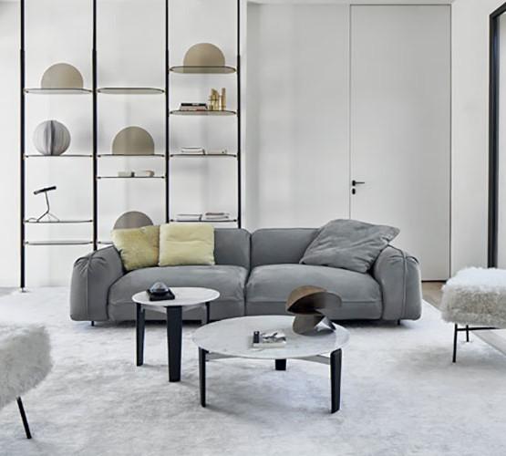 tokio-soft-sofa_04