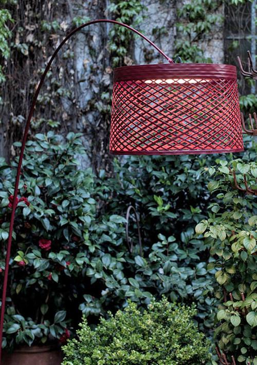 twiggy-outdoor-arch-floor-light_03