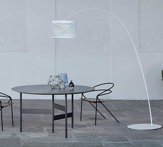 twiggy-outdoor-arch-floor-light_05