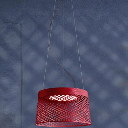 twiggy-outdoor-suspension-light_01