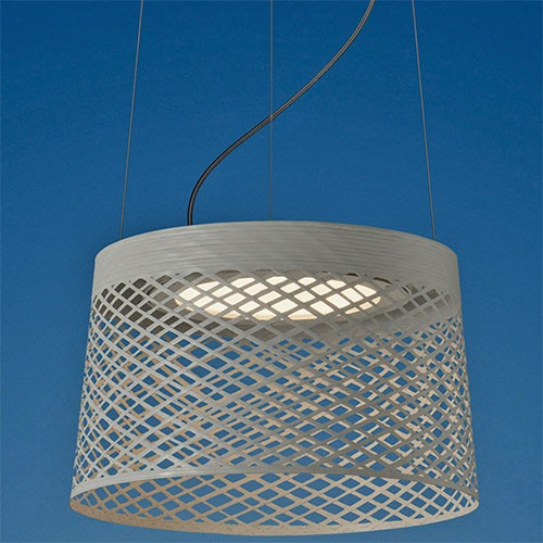 twiggy-outdoor-suspension-light_f