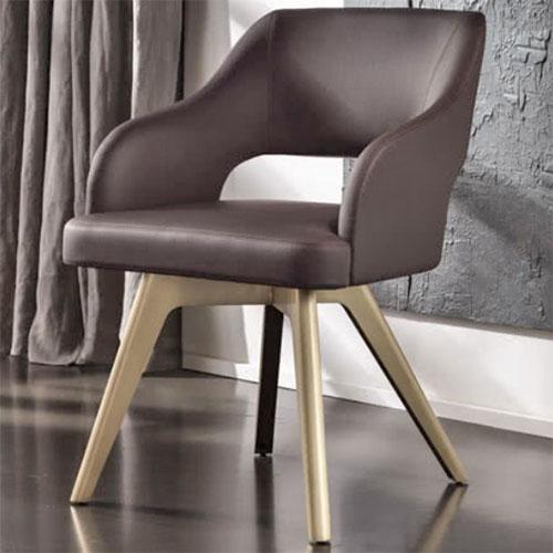 adria-chair_01