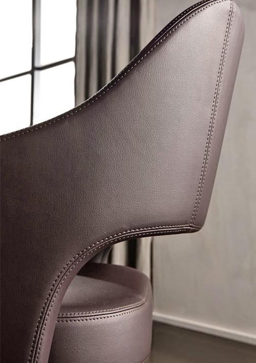 adria-chair_02