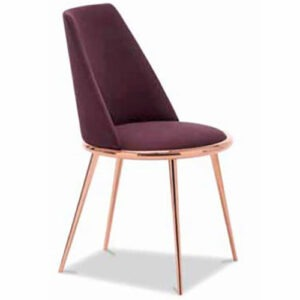 aurora-chair-upholstered-back_f