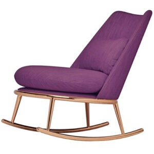 aurora-rocking-chair-upholstered-back_f