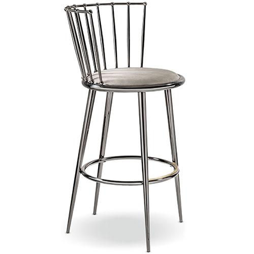 aurora-stool-sticks-back_f