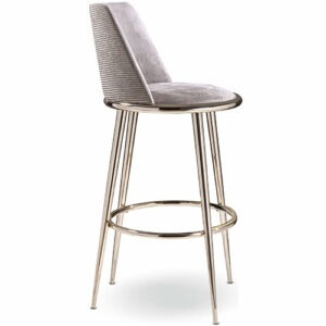 aurora-stool-upholstered-back_f