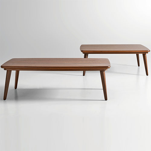 brellin-coffee-side-tables_01