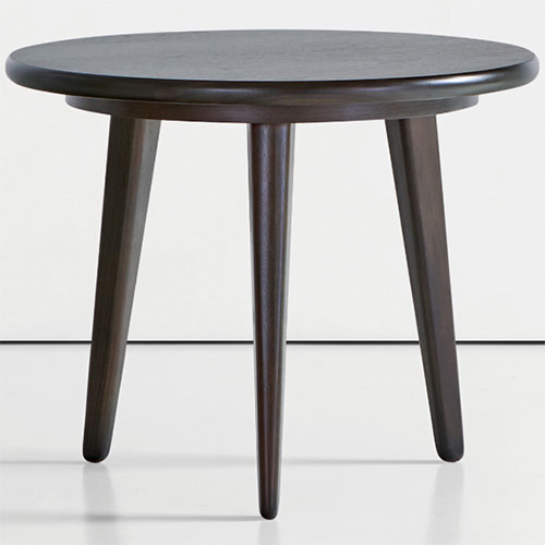 brellin-coffee-side-tables_02