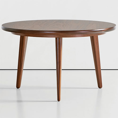 brellin-coffee-side-tables_03