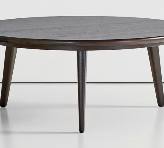 brellin-coffee-side-tables_04
