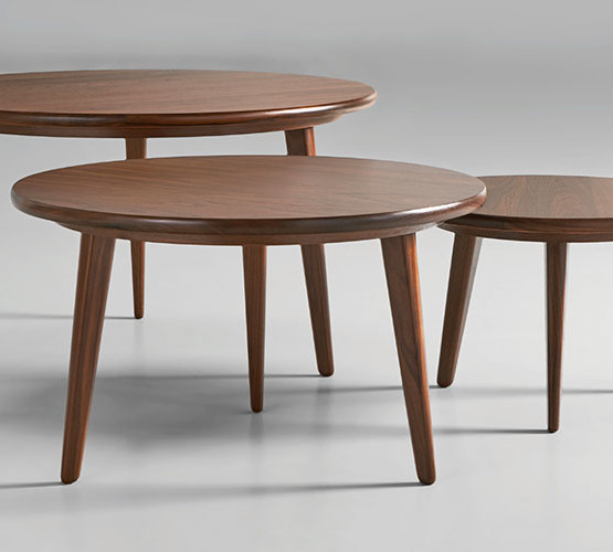 brellin-coffee-side-tables_05