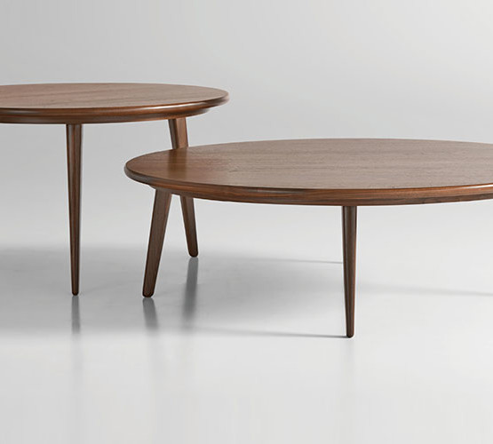 brellin-coffee-side-tables_06