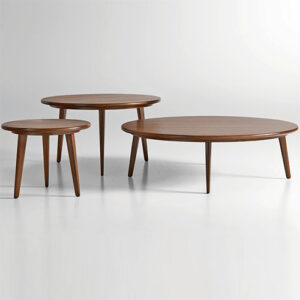 brellin-coffee-side-tables_f