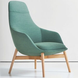canelle-lounge-chair-wood-legs_f