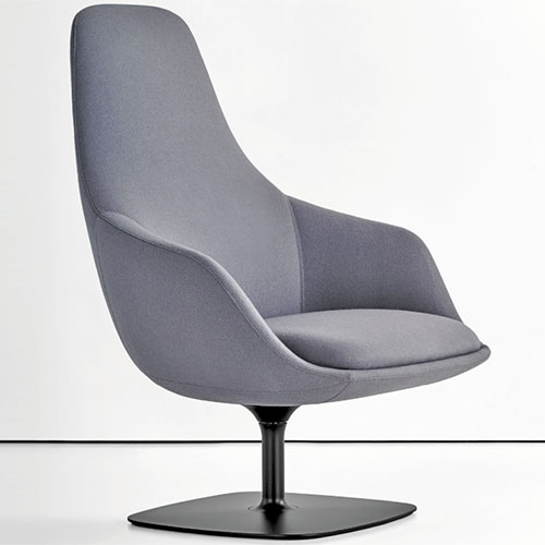 canelle-lounge-chair_01