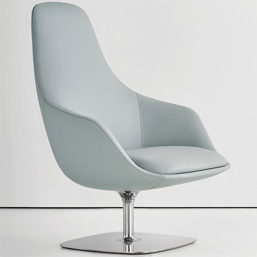 canelle-lounge-chair_02