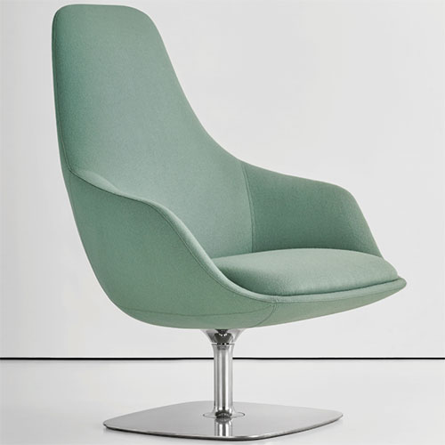 canelle-lounge-chair_03