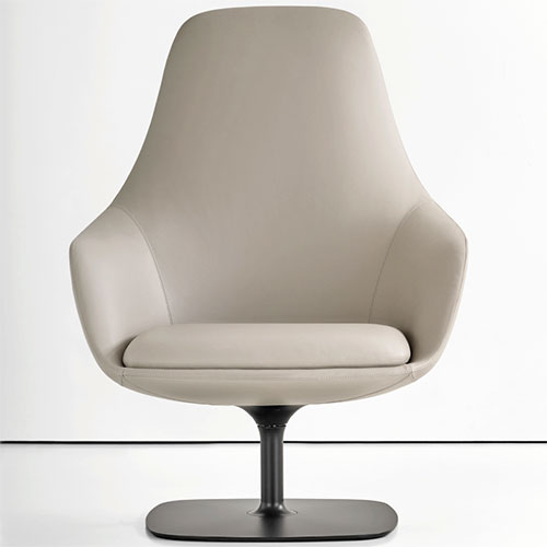 canelle-lounge-chair_04