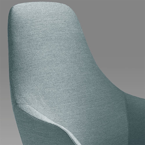 canelle-lounge-chair_06