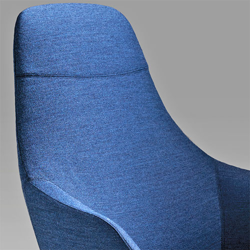 canelle-lounge-chair_07
