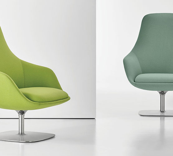 canelle-lounge-chair_08