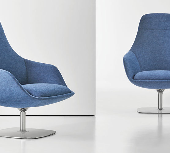 canelle-lounge-chair_09