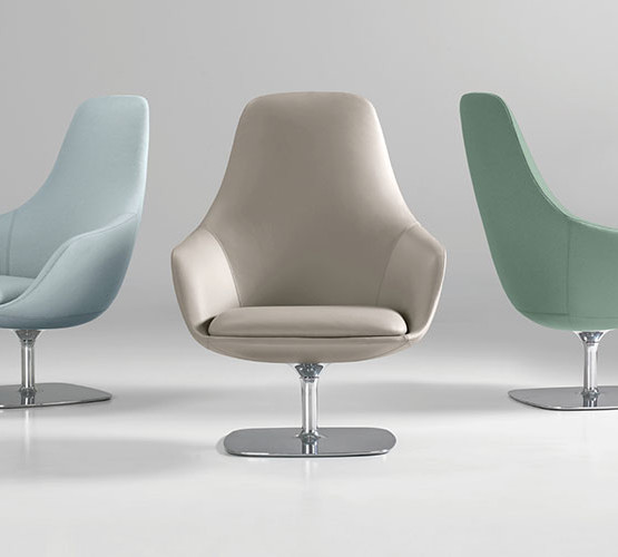 canelle-lounge-chair_10