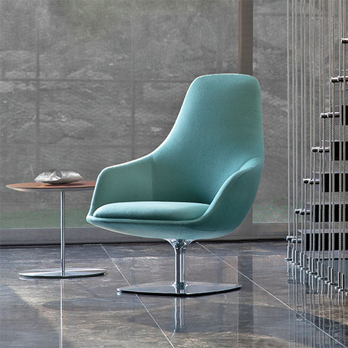 canelle-lounge-chair_12