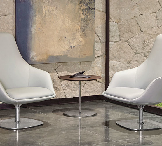 canelle-lounge-chair_13