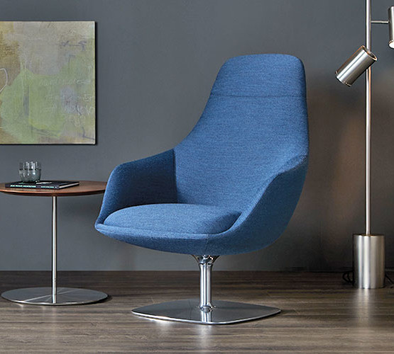canelle-lounge-chair_15
