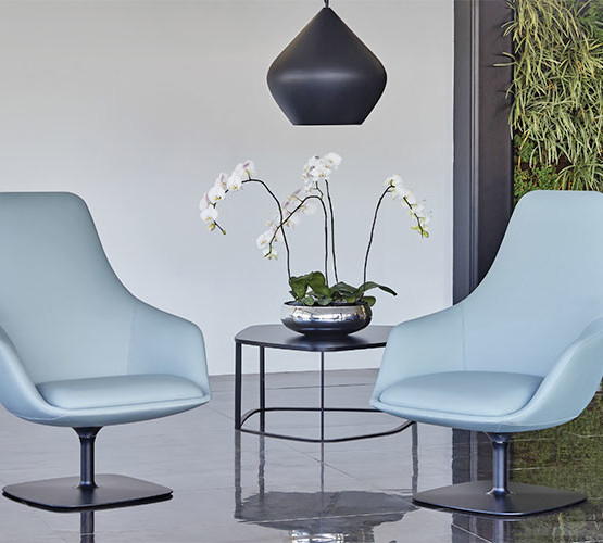 canelle-lounge-chair_16