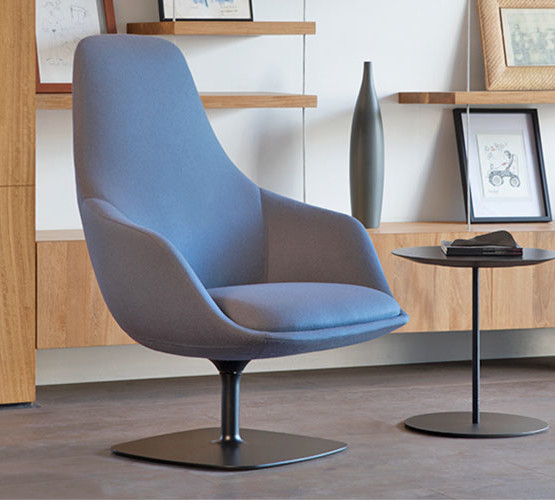 canelle-lounge-chair_17