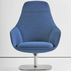 canelle-lounge-chair_f