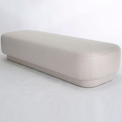 capper-bench_01
