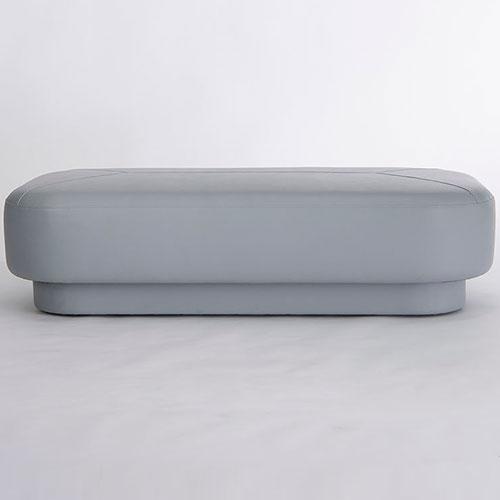 capper-bench_02