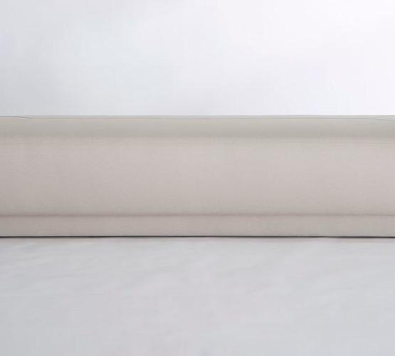 capper-bench_04