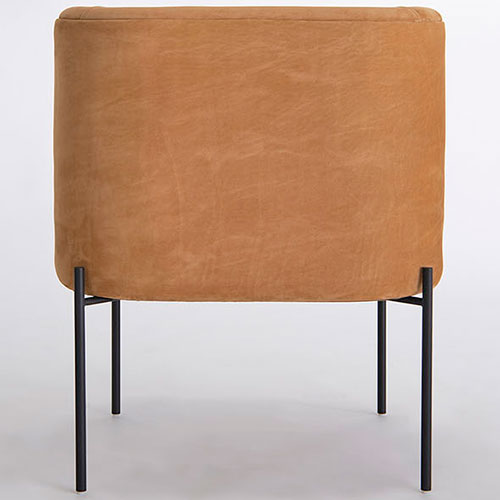 capper-chair_01