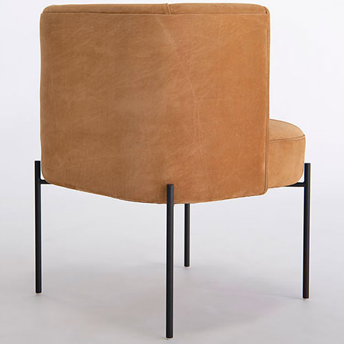 capper-chair_02