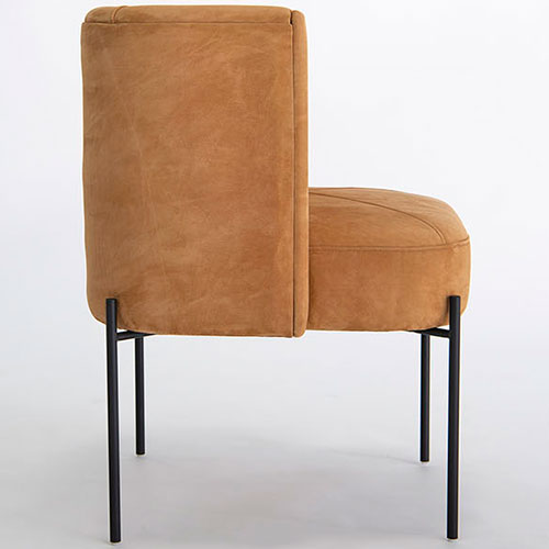capper-chair_03