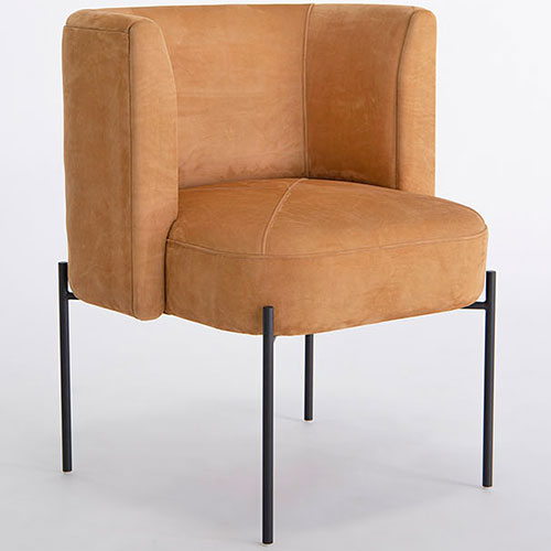 capper-chair_04