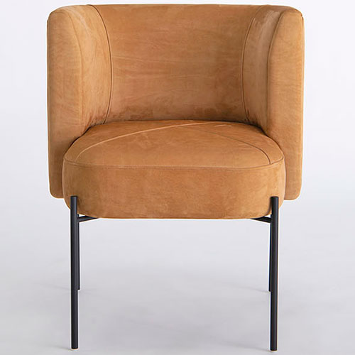 capper-chair_f