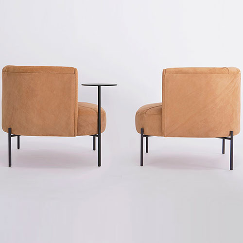 capper-lounge-chair_01