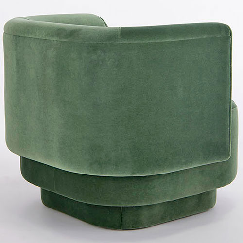 capper-lounge-chair_02