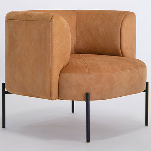 capper-lounge-chair_03