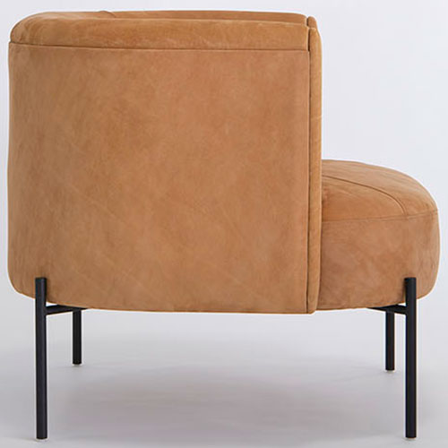 capper-lounge-chair_04