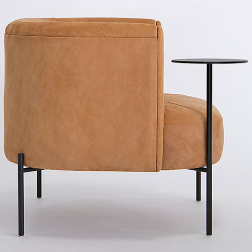 capper-lounge-chair_05