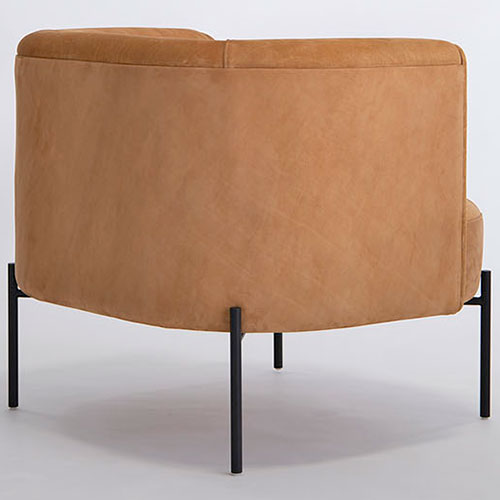 capper-lounge-chair_06