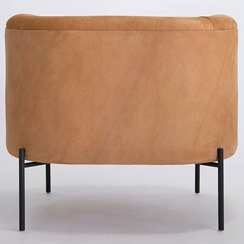 capper-lounge-chair_07