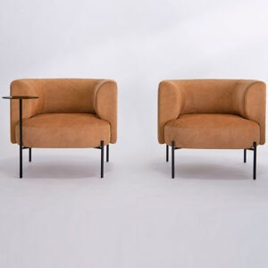 capper-lounge-chair_f